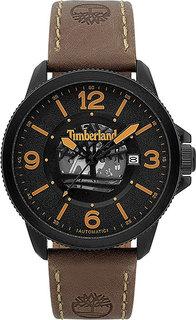 Мужские часы Timberland TBL.15421JSB/02