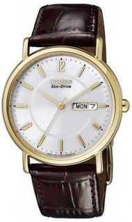 Мужские часы Citizen BM8243-05A