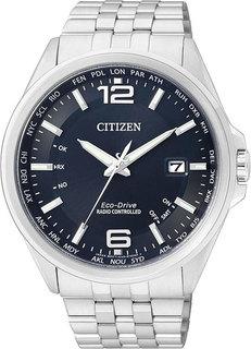 Мужские часы Citizen CB0010-88L