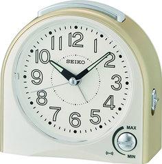 Настольные часы Seiko QHE170G