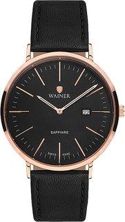 Мужские часы Wainer WA.11296-C