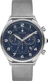 Мужские часы Wainer WA.19698-B