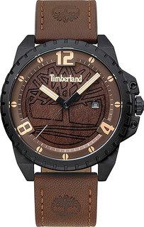 Мужские часы в коллекции Eastford Мужские часы Timberland TBL.15513JSB/12