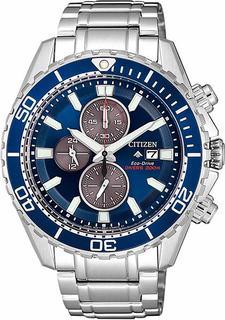 Мужские часы Citizen CA0710-82L