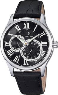 Мужские часы Festina F6848/3