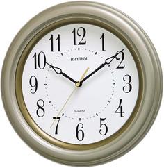 Настенные часы Rhythm CMG726NR18