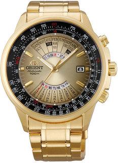 Мужские часы Orient EU07004U
