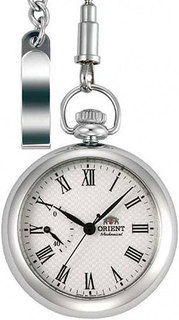 Мужские часы Orient DD00002W