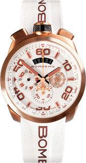 Мужские часы Bomberg BS45CHPG.032.3