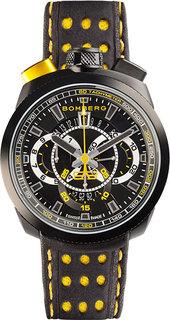 Мужские часы Bomberg BS45CHPBA.015.3