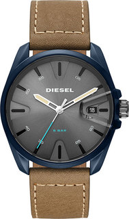 Мужские часы Diesel DZ1867