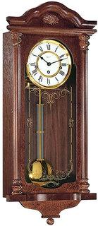 Настенные часы Hermle 70509-070341