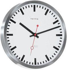 Категория: Настенные часы Hermle