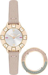 Женские часы Furla R4251109509