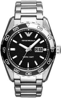 Мужские часы Emporio Armani AR6047