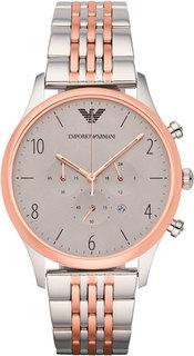 Мужские часы Emporio Armani AR1864