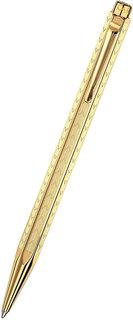 Шариковая ручка Ручки Caran d`Ache 898.208