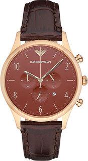 Мужские часы Emporio Armani AR1890