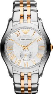 Мужские часы Emporio Armani AR1844