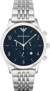 Мужские часы Emporio Armani AR1942
