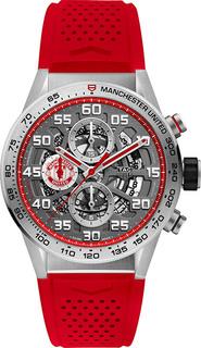 Мужские часы TAG Heuer CAR201M.FT6156