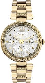 Женские часы Lee Cooper LC06512.120