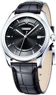 Мужские часы в коллекции Freedom Мужские часы SOKOLOV 135.30.00.000.06.01.3
