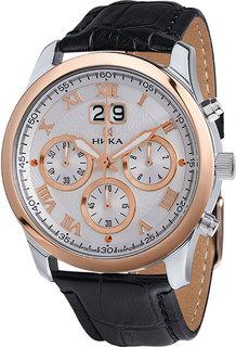 Мужские часы в коллекции Ego Мужские часы Ника 1398.0.19.11B Nika