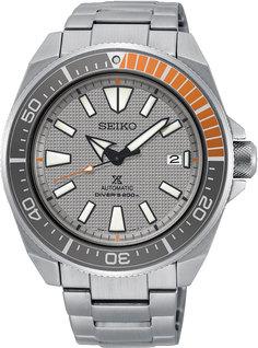 Мужские часы Seiko SRPD03K1