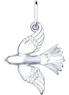 Кулоны, подвески, медальоны SOKOLOV 94031777_s