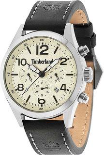 Мужские часы Timberland TBL.15249JS/07