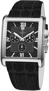 Мужские часы Ника 1064.0.9.53 Nika