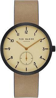 Мужские часы Ted Baker TE50011005