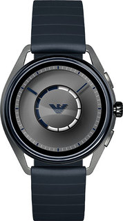 Мужские часы в коллекции Matteo Мужские часы Emporio Armani ART5008
