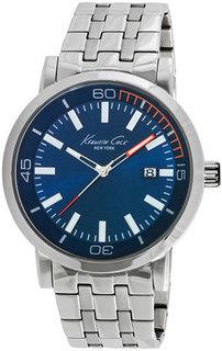 Мужские часы Kenneth Cole 10020837-ucenka