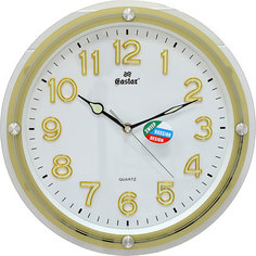 Настенные часы Gastar 895YGA