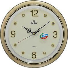 Настенные часы Gastar 870A