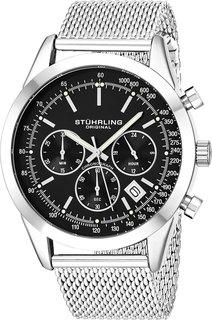 Мужские часы Stuhrling 3975.1