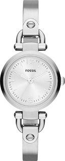 Женские часы Fossil ES3269