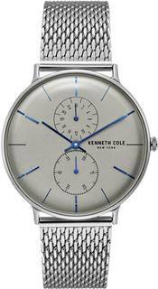 Мужские часы Kenneth Cole KC15188002