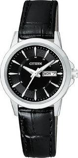Женские часы Citizen EQ0601-03E