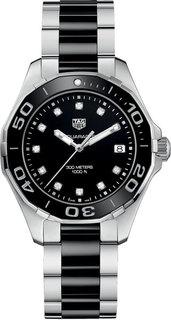 Женские часы TAG Heuer WAY131C.BA0913