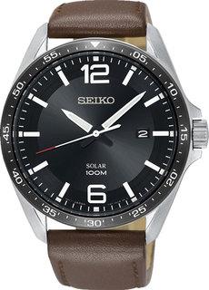 Мужские часы Seiko SNE487P1