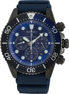 Мужские часы Seiko SSC701P1
