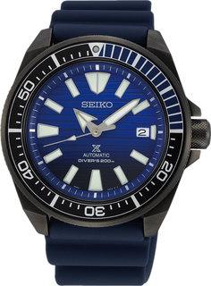 Мужские часы Seiko SRPD09K1