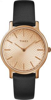 Женские часы Timex TW2R91700RY
