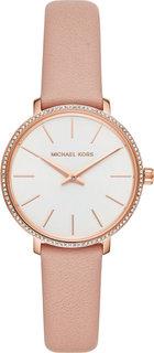 Женские часы Michael Kors MK2803