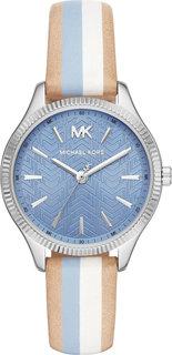 Женские часы Michael Kors MK2807