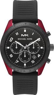 Мужские часы в коллекции Keaton Мужские часы Michael Kors MK8688