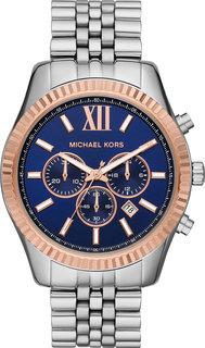 Мужские часы Michael Kors MK8689